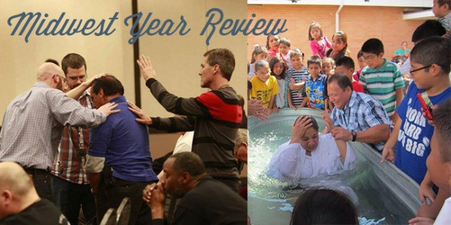 Midwest Year Review